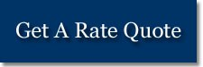 Get A Quick Rate Quote