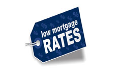 low-rates