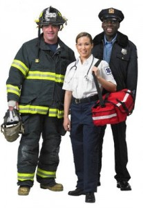 police and firefighter dating Find real love with local fireman singles sign up for free and meet handsome firemen who are seeking singles for dating, romance and true love get connected in one step.