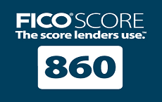 FICO® Score 8 And FICO® Score, They Are Not The Same Thing