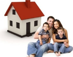 City of Elk Grove Home Buyer Assistance