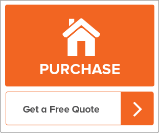 Get A Quick Purchase Quote