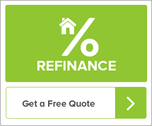 Get A Quick Refinance Quote