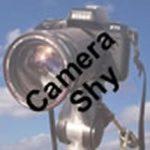 camera_shy