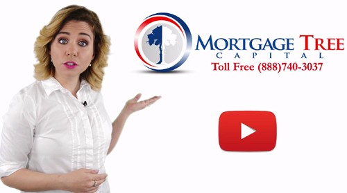Looking For The Best Mortgage